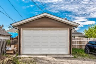 Photo 22: 1028 21 Avenue SE in Calgary: Ramsay Detached for sale : MLS®# A1139103