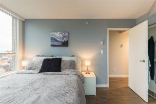 """Photo 22: 707 288 E 8TH Avenue in Vancouver: Mount Pleasant VE Condo for sale in """"METROVISTA"""" (Vancouver East)  : MLS®# R2522418"""