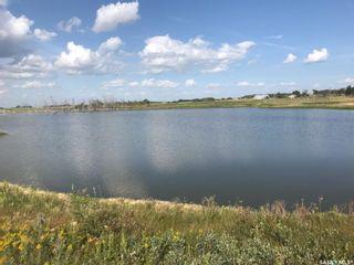 Photo 9: Sopher Acreage in Saskatoon: Lot/Land for sale : MLS®# SK869838