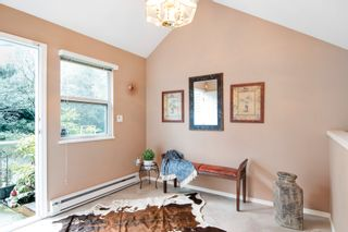 "Photo 3: 1101 BENNET Drive in Port Coquitlam: Citadel PQ Townhouse for sale in ""The Summit"" : MLS®# R2235805"