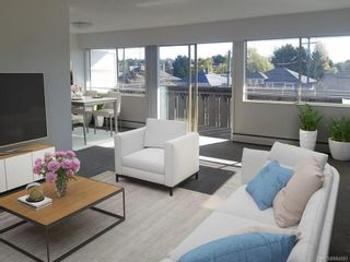 Photo 1: 211 964 Heywood Ave in Victoria: Vi Fairfield West Condo for sale : MLS®# 884085