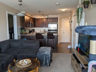 "Photo 6: 311 46289 YALE Road in Chilliwack: Chilliwack E Young-Yale Condo for sale in ""Newmark"" : MLS®# R2563504"