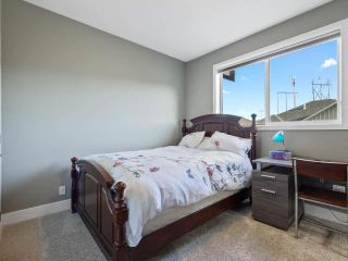 Photo 33: 22 460 AZURE PLACE in Kamloops: Sahali House for sale : MLS®# 164428