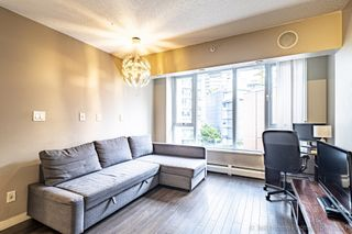Photo 8: 607 688 ABBOTT Street in Vancouver: Downtown VW Condo for sale (Vancouver West)  : MLS®# R2617863