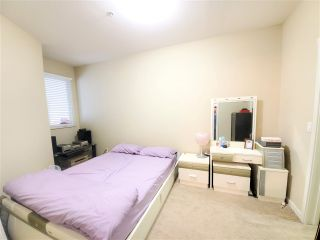 "Photo 8: 210 2239 KINGSWAY in Vancouver: Victoria VE Condo for sale in ""SCENA"" (Vancouver East)  : MLS®# R2545756"