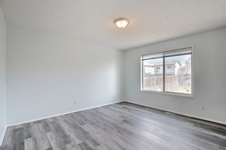 Photo 10: 22 Martin Crossing Way NE in Calgary: Martindale Detached for sale : MLS®# A1141099