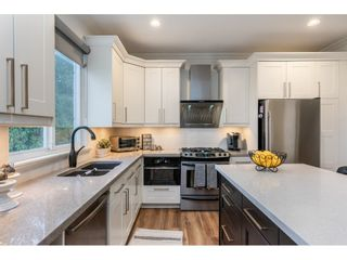 Photo 6: 32410 BEST Avenue in Mission: Mission BC House for sale : MLS®# R2555343