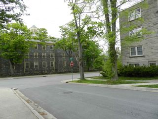 Photo 19: 32 1510 Lilac Street in Halifax: 2-Halifax South Residential for sale (Halifax-Dartmouth)  : MLS®# 202113121