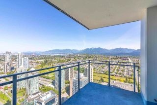 Photo 19: 3903 4485 SKYLINE DRIVE in Burnaby: Brentwood Park Condo for sale (Burnaby North)  : MLS®# R2599226
