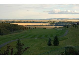 Photo 20: 71 GLENEAGLES Terrace: Cochrane Residential Detached Single Family for sale : MLS®# C3562538