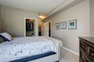 Photo 17: 313 1408 17 Street SE in Calgary: Inglewood Apartment for sale : MLS®# A1114293