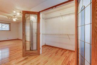 Photo 15: 5619 Madigan Drive NE in Calgary: Marlborough Park Detached for sale : MLS®# A1092723