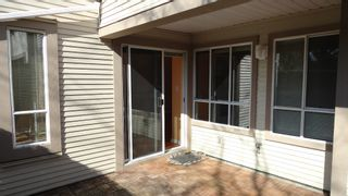 Photo 9: 106 6363 121st Street in Surrey: Panorama Ridge Condo for sale : MLS®# F1435469