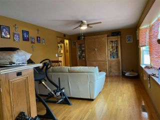 Photo 2: 45336 PARK Drive in Chilliwack: Chilliwack W Young-Well House for sale : MLS®# R2500116