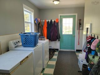 Photo 3: 1879 INDIAN Road in Macphees Corner: 105-East Hants/Colchester West Residential for sale (Halifax-Dartmouth)  : MLS®# 202125784