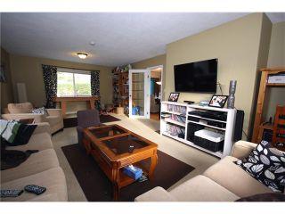 "Photo 5: 5285 11TH Avenue in Tsawwassen: Tsawwassen Central House for sale in ""TSAWWASSEN CENTRAL"" : MLS®# V924675"