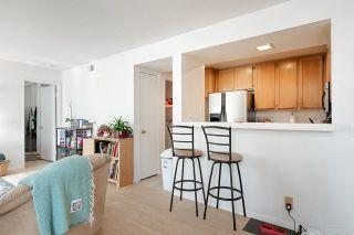 Photo 8: Condo for sale : 2 bedrooms : 11509 Fury Lane #3 in El Cajon
