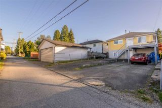Photo 17: 7372 2ND Street in Burnaby: East Burnaby House for sale (Burnaby East)  : MLS®# R2369395