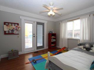 Photo 14: 6401 W ISLAND W Highway in QUALICUM BEACH: PQ Qualicum North House for sale (Parksville/Qualicum)  : MLS®# 810622