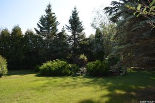 Photo 38: 291 Southshore Drive in Emma Lake: Residential for sale : MLS®# SK821668