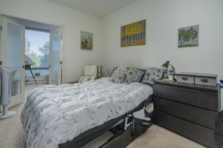 "Photo 14: 605 400 CAPILANO Road in Port Moody: Port Moody Centre Condo for sale in ""ARIA II"" : MLS®# R2490780"