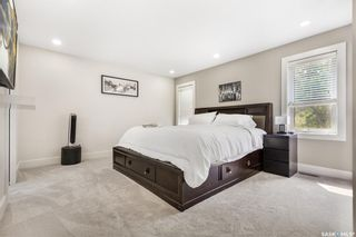 Photo 24: 3613 Parliament Avenue in Regina: Parliament Place Residential for sale : MLS®# SK867290