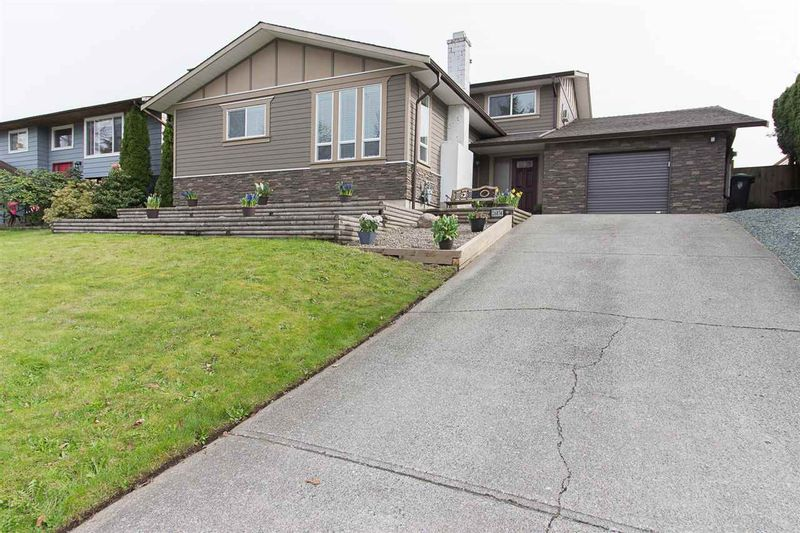 FEATURED LISTING: 26874 32A Avenue Langley