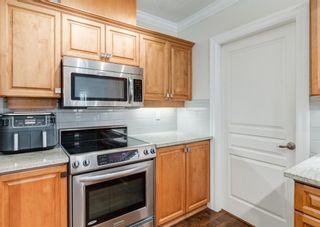 Photo 7: 116 60 24 Avenue SW in Calgary: Erlton Apartment for sale : MLS®# A1087208