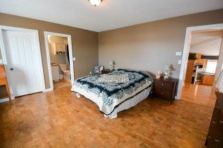 """Photo 8: 9611 113 Avenue in Fort St. John: Fort St. John - City NE House for sale in """"AMBROSE"""" (Fort St. John (Zone 60))  : MLS®# R2257507"""