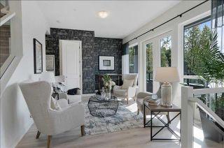Photo 7: 11371 McDougal Street in Maple Ridge: Cottonwood MR House for sale : MLS®# 2408921