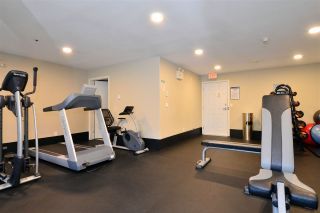 "Photo 19: 103 20200 56 Avenue in Langley: Langley City Condo for sale in ""THE BENTLEY"" : MLS®# R2142341"