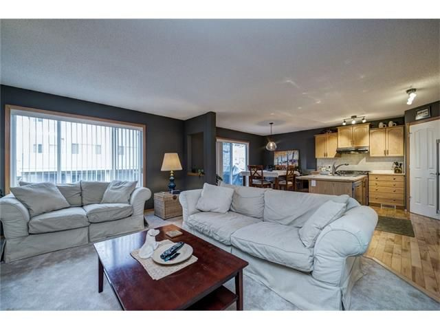 Photo 8: Photos: 137 COVE Court: Chestermere House for sale : MLS®# C4090938