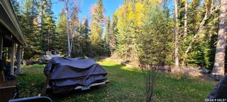 Photo 25: 505 Marine Drive in Emma Lake: Residential for sale : MLS®# SK827978