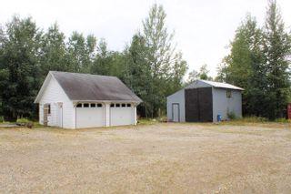 Photo 37: 26 MANITOBA Drive in Mackenzie: Mackenzie - Rural House for sale (Mackenzie (Zone 69))  : MLS®# R2612690