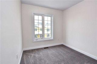 Photo 14: 383 Hardwick Common Road in Oakville: Rural Oakville House (3-Storey) for lease : MLS®# W4385283