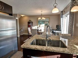 Photo 11: 64 301 Palisades Way: Sherwood Park Townhouse for sale : MLS®# E4219930
