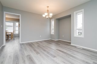 """Photo 8: 35286 BELANGER Drive in Abbotsford: Abbotsford East House for sale in """"HOLLYHOCK RIDGE"""" : MLS®# R2534545"""