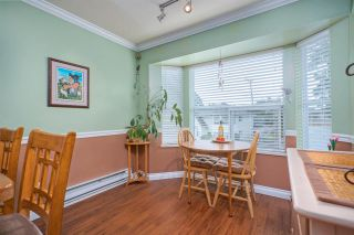 """Photo 20: 30 3380 GLADWIN Road in Abbotsford: Central Abbotsford Townhouse for sale in """"FOREST EDGE"""" : MLS®# R2592170"""