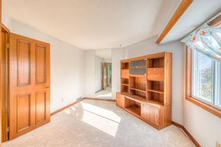 Photo 18: 311 Scenic Glen Bay NW in Calgary: Scenic Acres Detached for sale : MLS®# A1082214