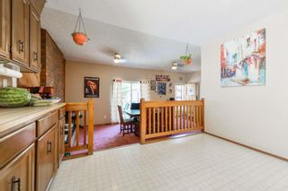 Photo 9: 10220 166 Avenue in Edmonton: Zone 27 House for sale : MLS®# E4252052