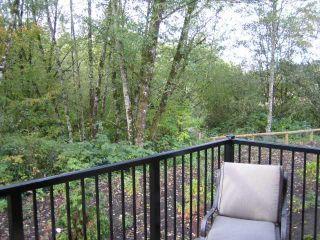 """Photo 7: 74 24185 106B Avenue in Maple Ridge: Albion 1/2 Duplex for sale in """"TRAILS EDGE"""" : MLS®# V813969"""