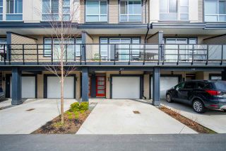 """Photo 32: 107 8413 MIDTOWN Way in Chilliwack: Chilliwack W Young-Well Townhouse for sale in """"MIDTOWN ONE"""" : MLS®# R2552279"""