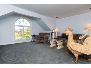 Photo 16: 2721 165 Street in Surrey: Grandview Surrey House for sale (South Surrey White Rock)  : MLS®# R2108624