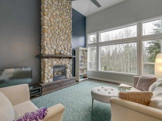 "Photo 7: 3 13887 DOCKSTEADER Loop in Maple Ridge: Silver Valley House for sale in ""Woodhurst @ Silver Ridge"" : MLS®# R2539115"
