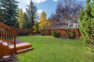 Photo 44: 61 Strathridge Crescent SW in Calgary: Strathcona Park Detached for sale : MLS®# A1152983