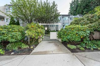 Photo 14: 212 1155 ROSS ROAD in North Vancouver: Lynn Valley Condo for sale : MLS®# R2525720