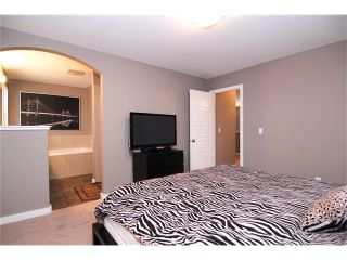 Photo 19: 1224 KINGS HEIGHTS Road SE: Airdrie House for sale : MLS®# C4095701