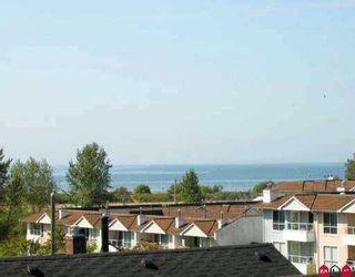 """Photo 7: 872 HABGOOD ST: White Rock House for sale in """"White Rock"""" (South Surrey White Rock)  : MLS®# F2518172"""