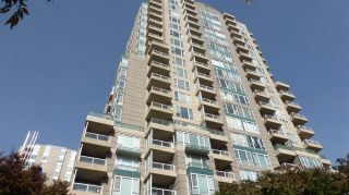 Photo 1: 210 5189 GASTON Street in Vancouver: Collingwood VE Condo for sale (Vancouver East)  : MLS®# R2309986