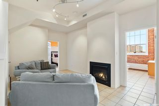 Photo 23: 510 1275 Broad Street in Regina: Warehouse District Residential for sale : MLS®# SK873696